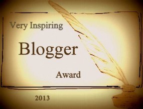 very-inspiring-bloggers-award
