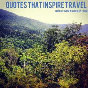 IMG_1883quotesthatinspiretravel