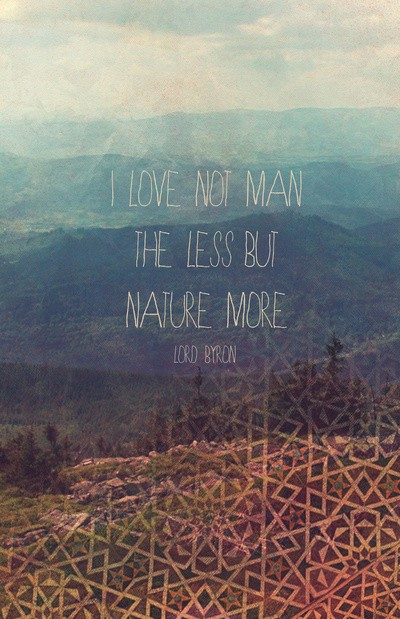 nature quotes archives for the love of wanderlust