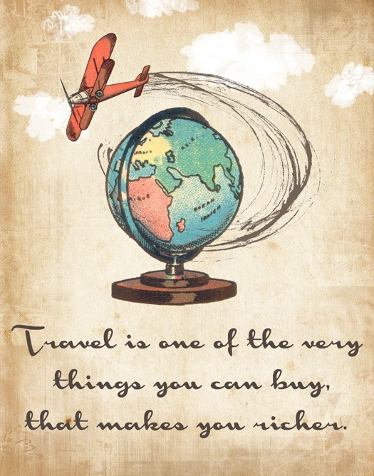 travel as part of education Further education (fe) includes any study after secondary education that's not part of higher education  travel and living abroad.