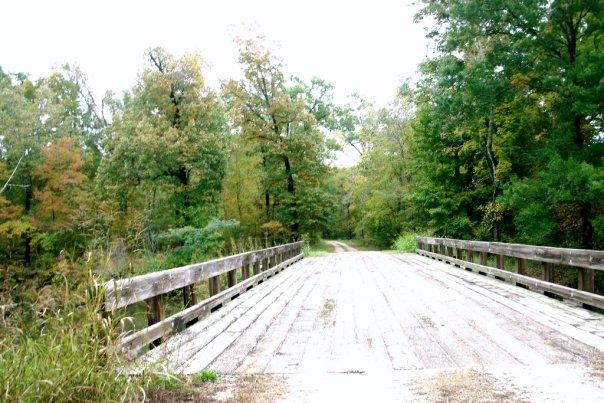 Road to WanderlustMingo