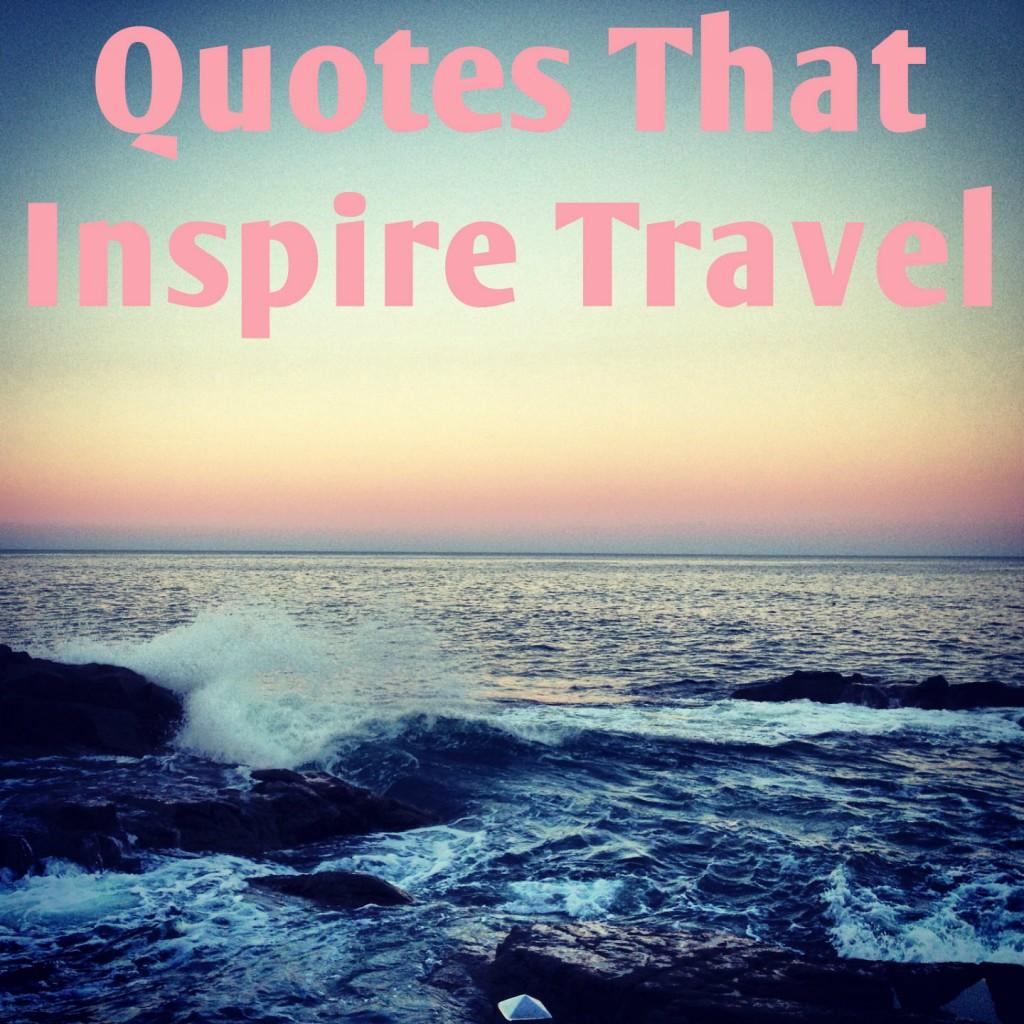 wanderlust movie quotes - photo #15