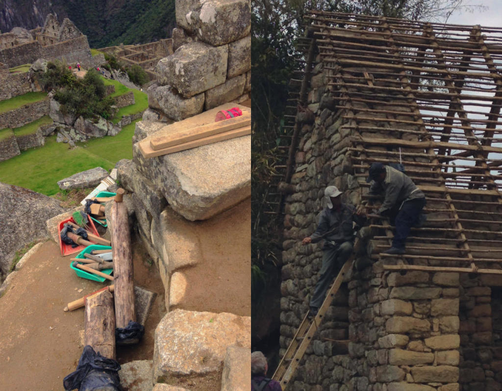 collage-archaeologyatwork