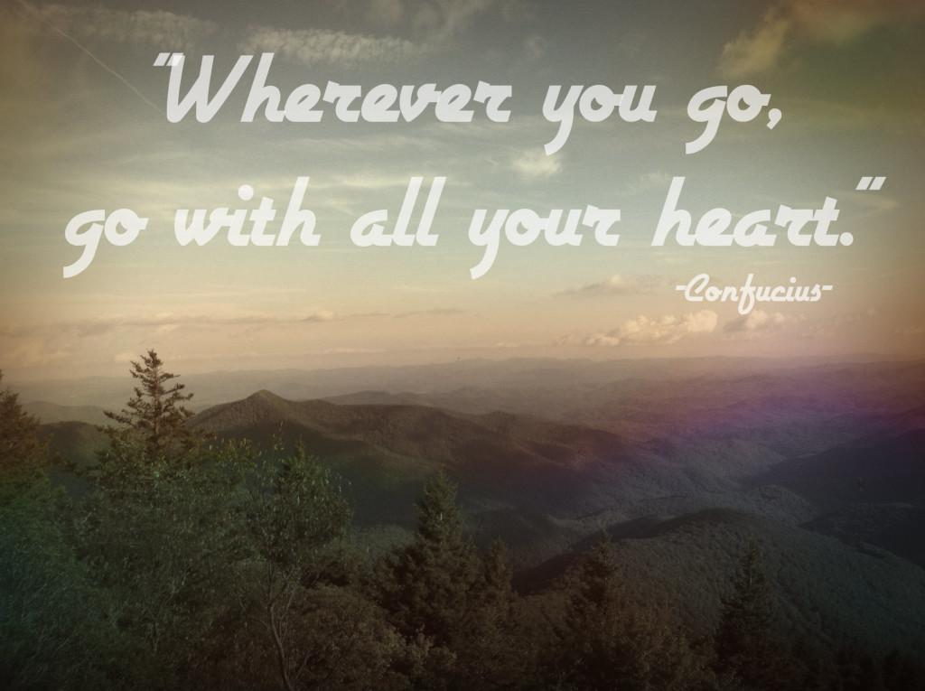 wanderlust movie quotes - photo #2