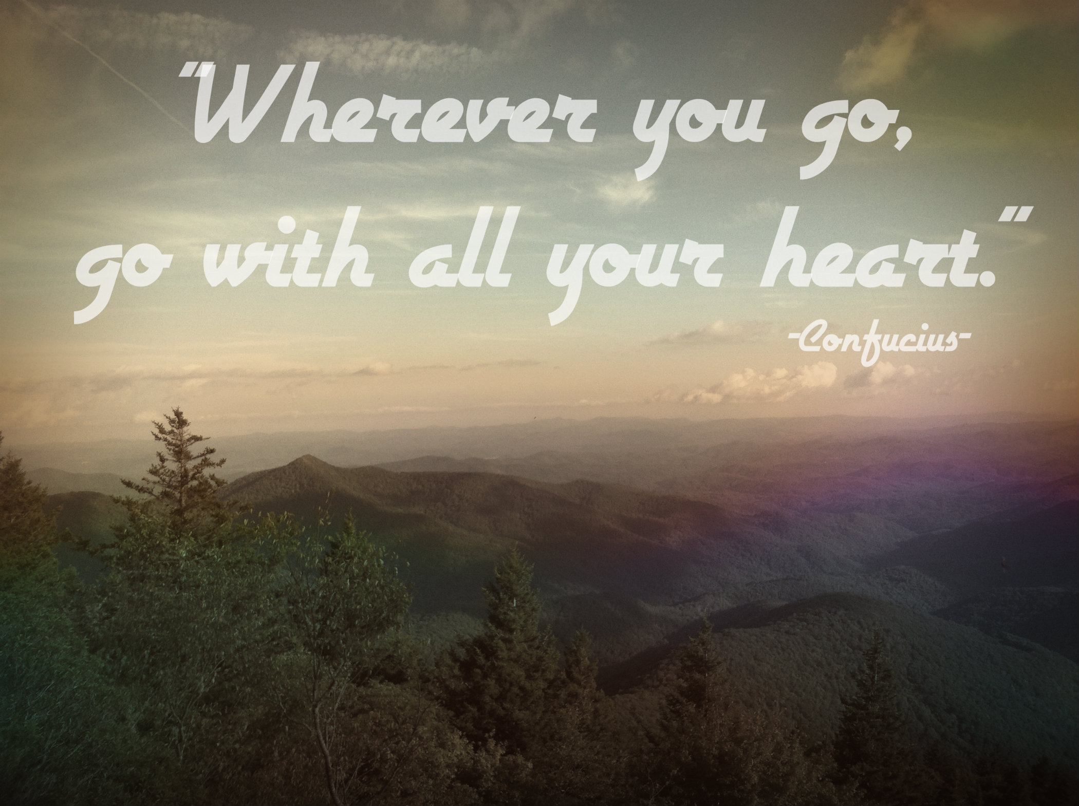 Wanderlust Quotes ⋙ - For the Love of Wanderlust