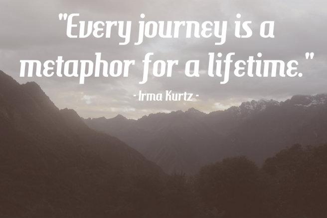 quotes topics topic travel