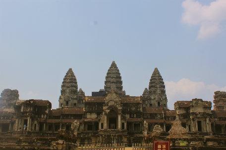 Angkor11
