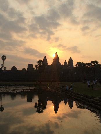 Angkor24