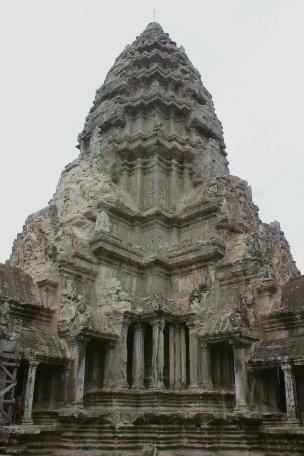 Angkor9