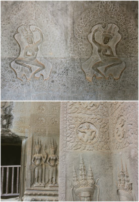 AngkorBas2