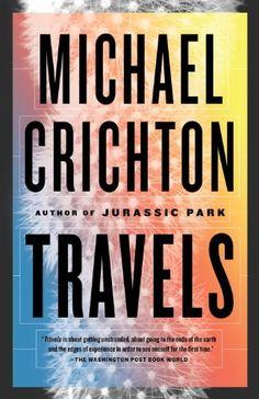 Travels Michael