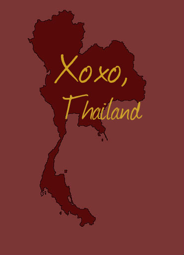 xoxothailand