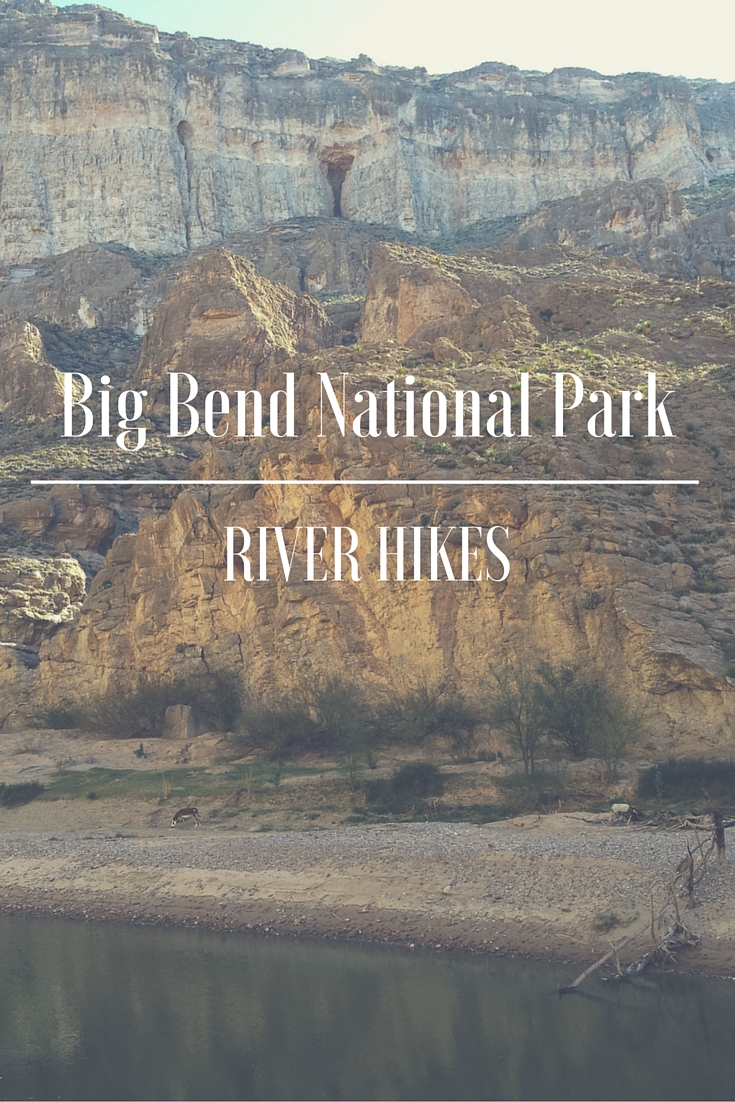 Big Bend National Park-6
