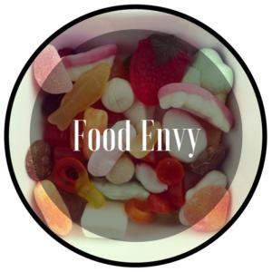 Food Envy