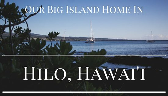 Hilo, Hawai'i