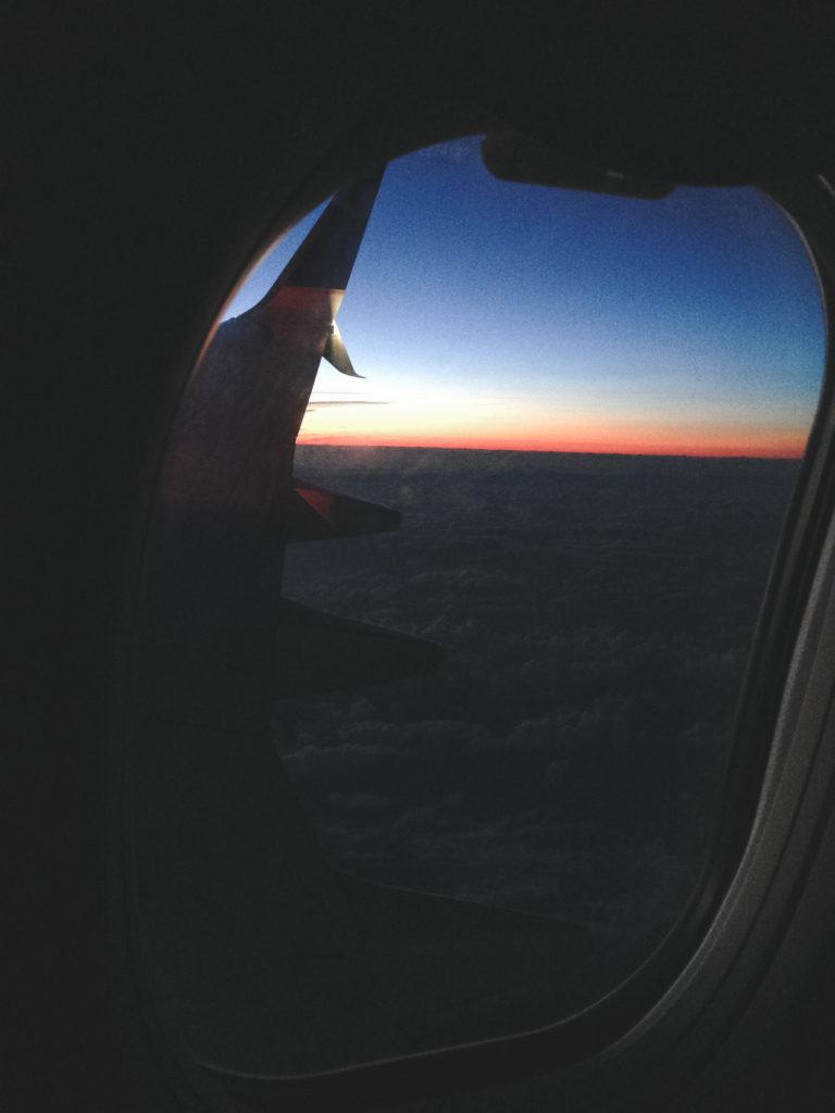 PlaneWindow (1 of 1)