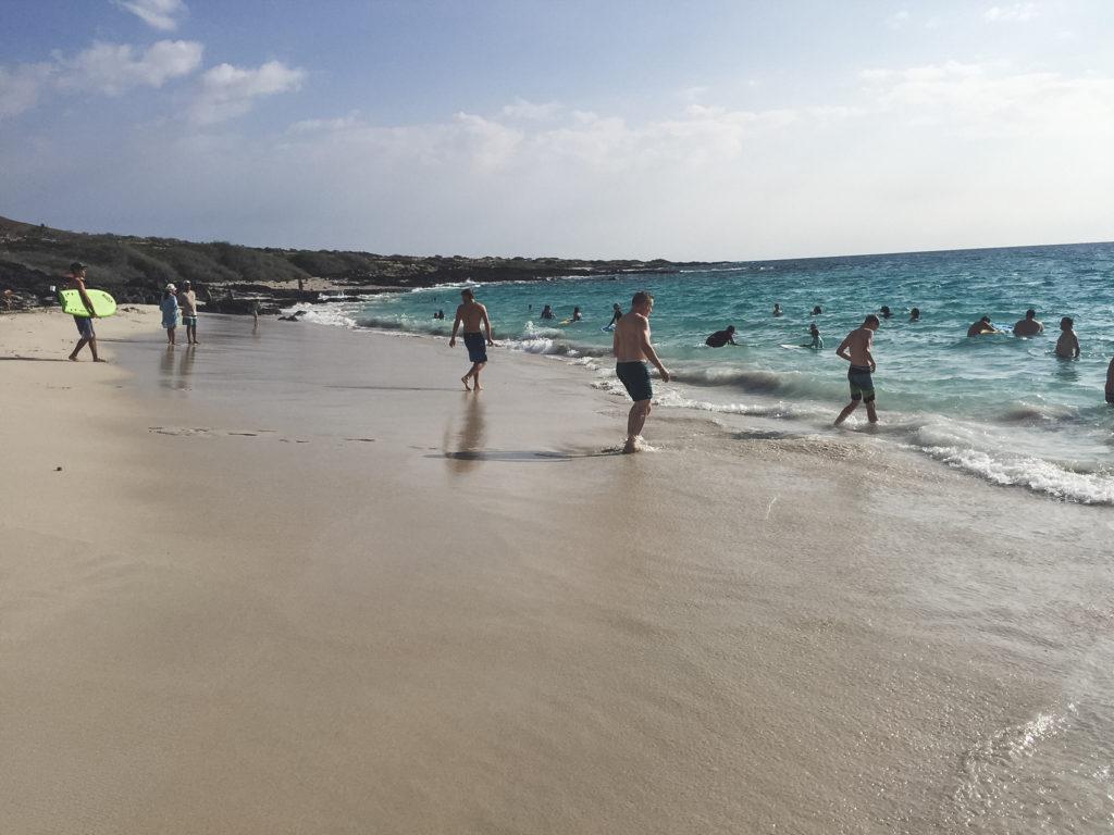 maniniowali beach (2 of 1)