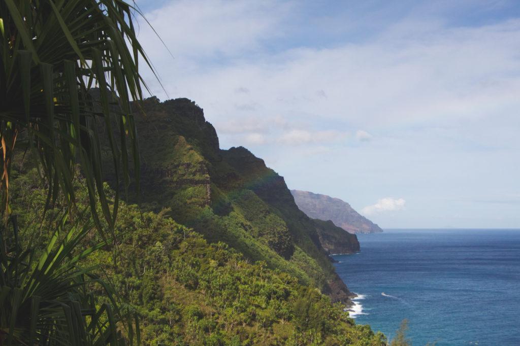 hanakapiai-falls-trail-12-of-37