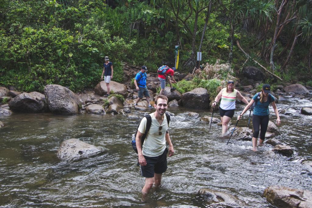 hanakapiai-falls-trail-17-of-37