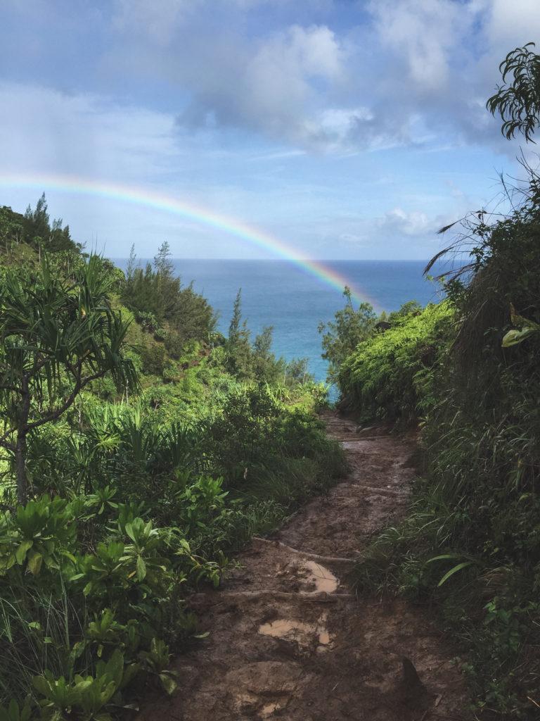 hanakapiai-falls-trail-36-of-37