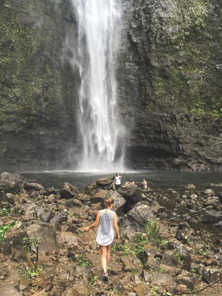 hanakapiai-falls-trail-37-of-37