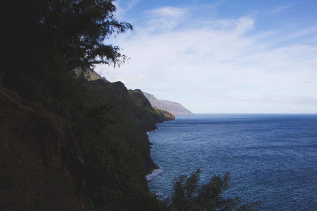 hanakapiai-falls-trail-5-of-37