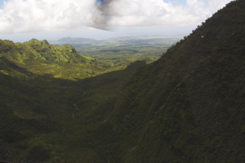 Kauai Helicopter Tour (10 of 48)