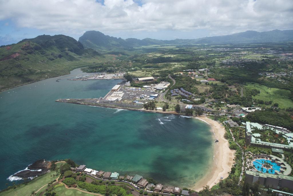 Kauai Helicopter Tour (14 of 48)