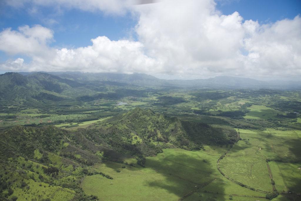 Kauai Helicopter Tour (15 of 48)
