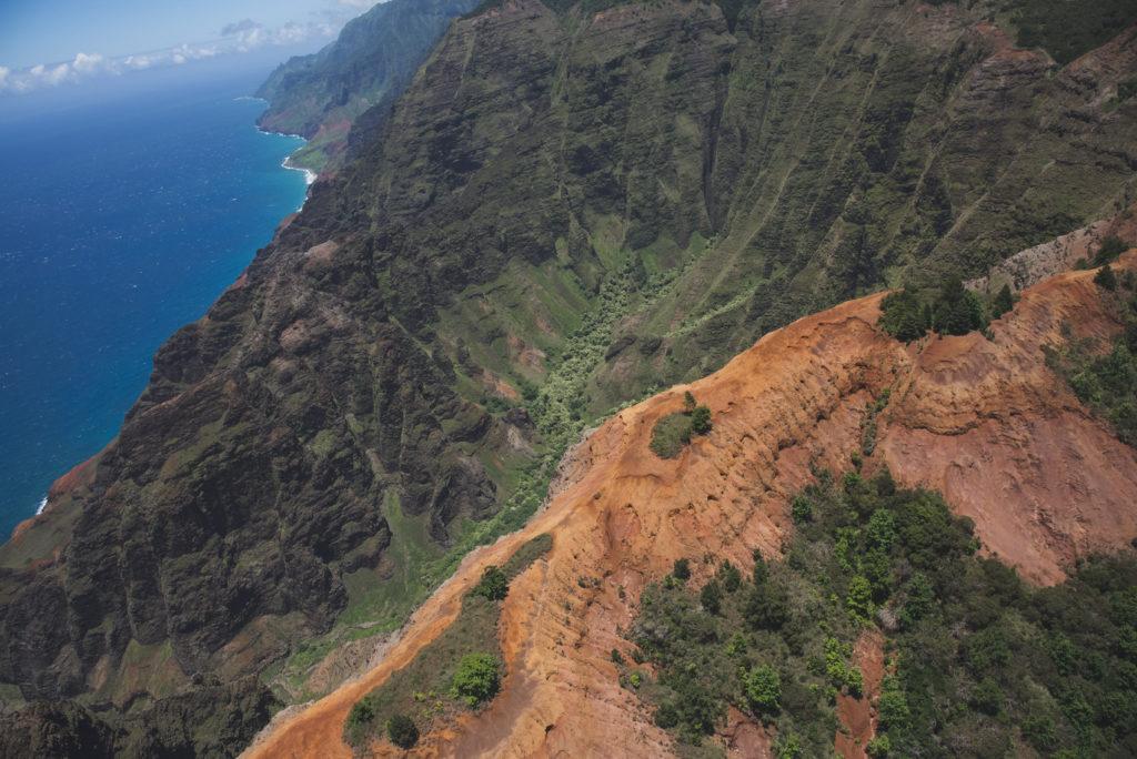 Kauai Helicopter Tour (29 of 48)