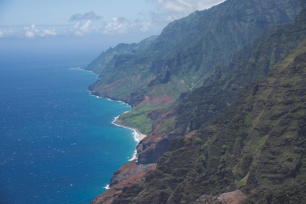 Kauai Helicopter Tour (30 of 48)