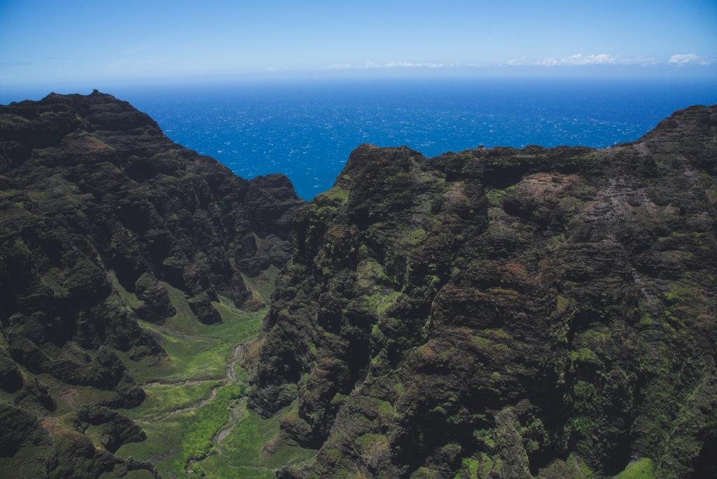 Kauai Helicopter Tour (32 of 48)