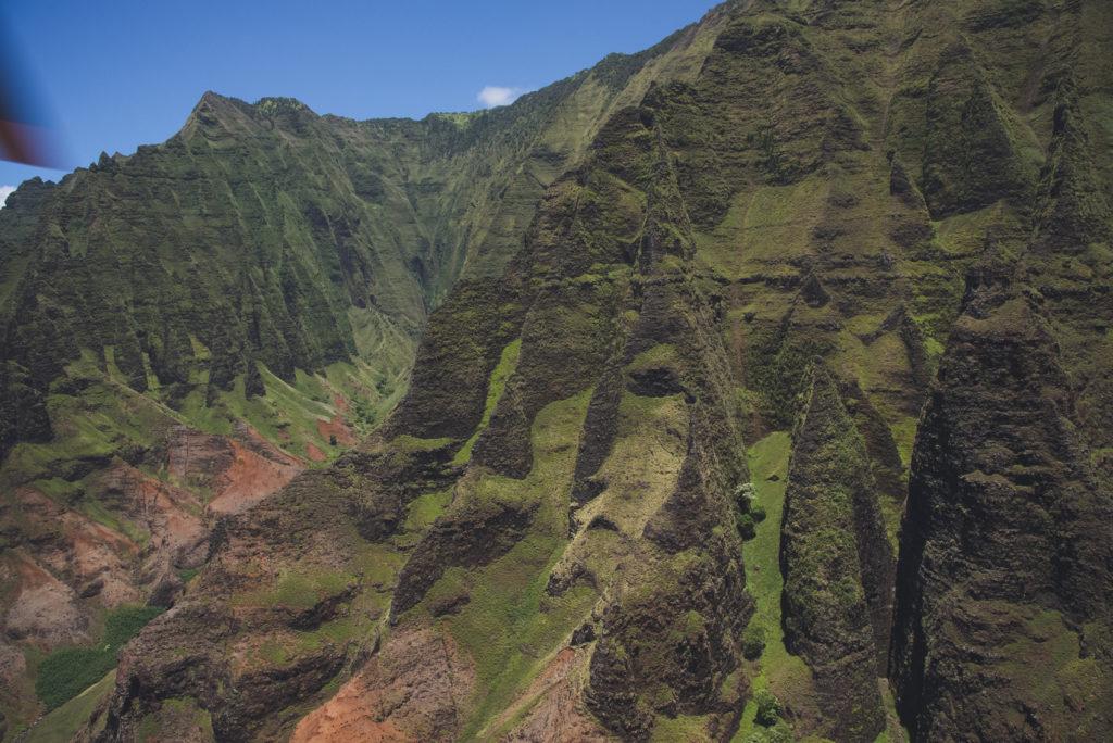 Kauai Helicopter Tour (33 of 48)