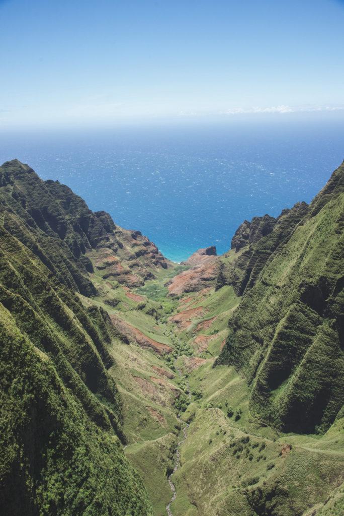 Kauai Helicopter Tour (35 of 48)