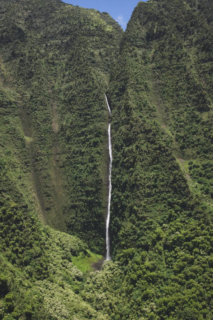 Kauai Helicopter Tour (38 of 48)
