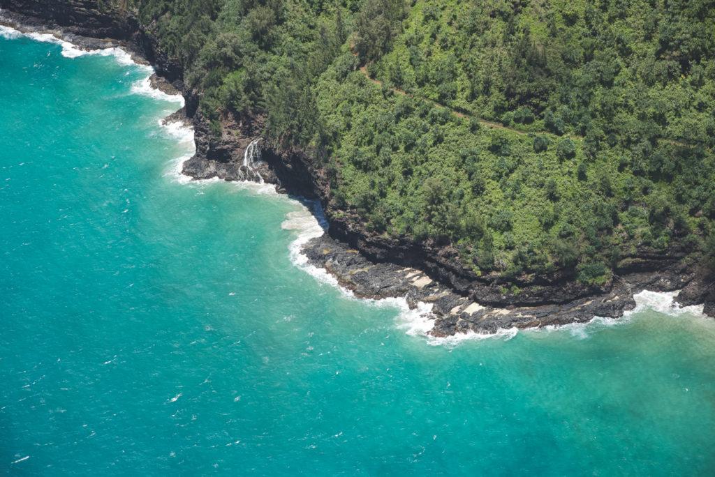 Kauai Helicopter Tour (40 of 48)