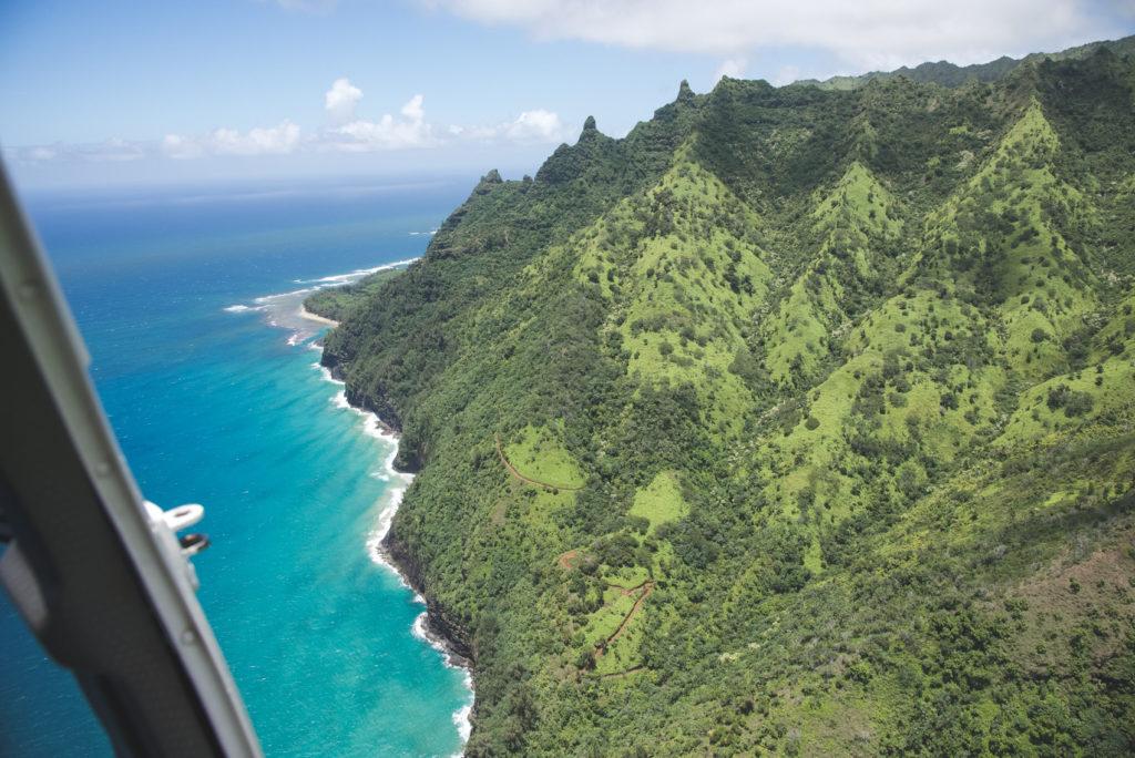 Kauai Helicopter Tour (41 of 48)
