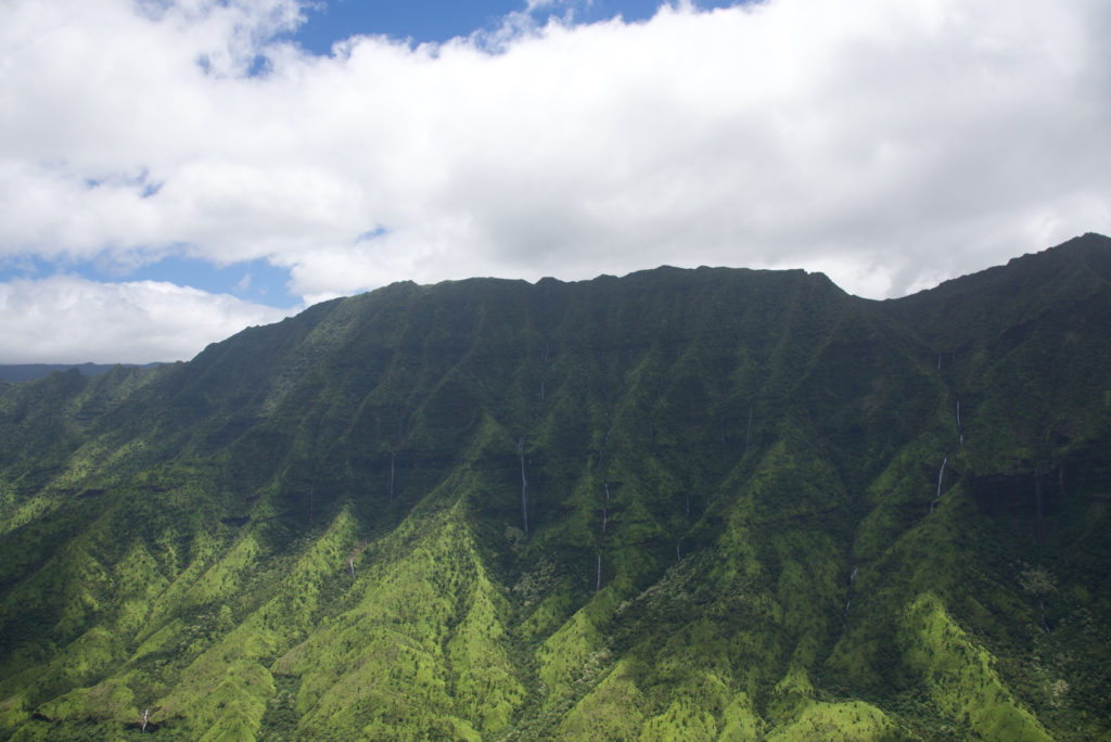 Kauai Helicopter Tour (43 of 48)