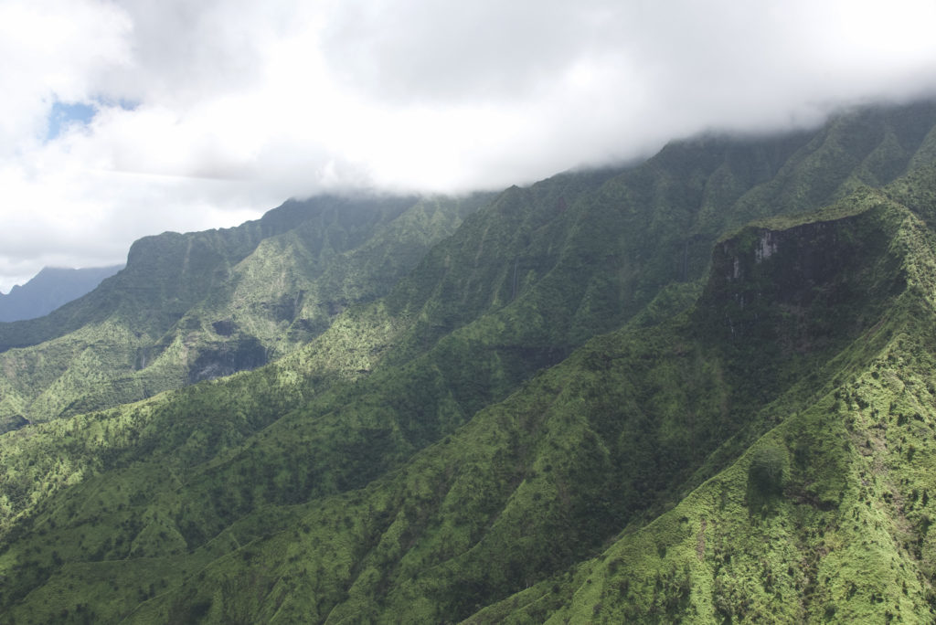 Kauai Helicopter Tour (47 of 48)