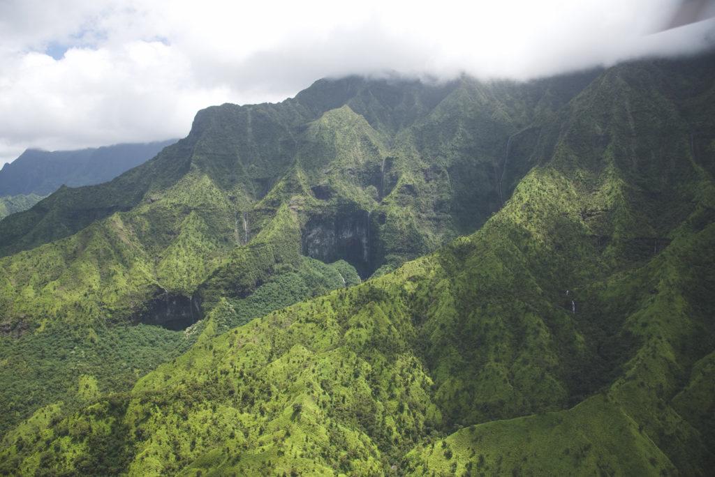 Kauai Helicopter Tour (49 of 48)