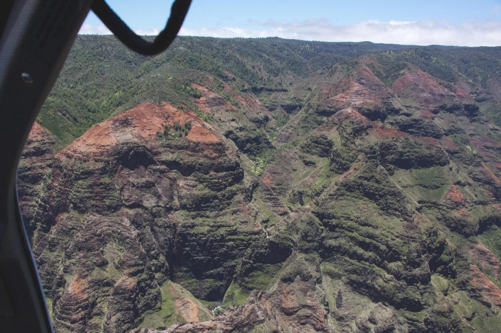 Kauai Helicopter Tour (5 of 48)