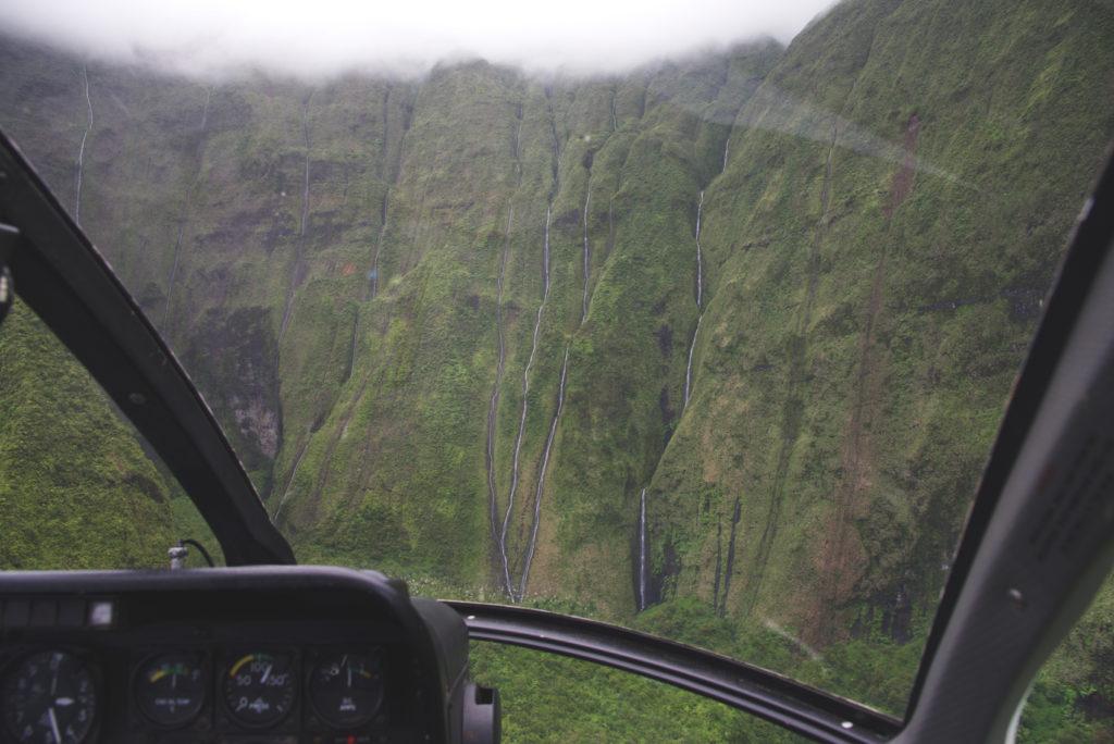 Kauai Helicopter Tour (50 of 48)