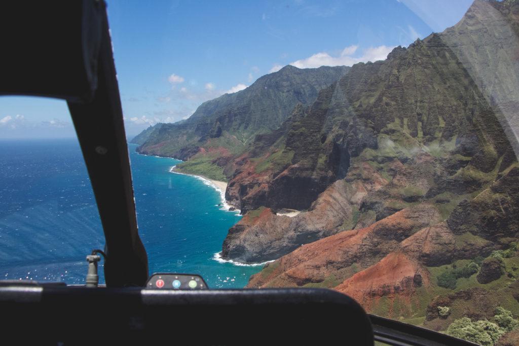 Kauai Helicopter Tour (8 of 48)
