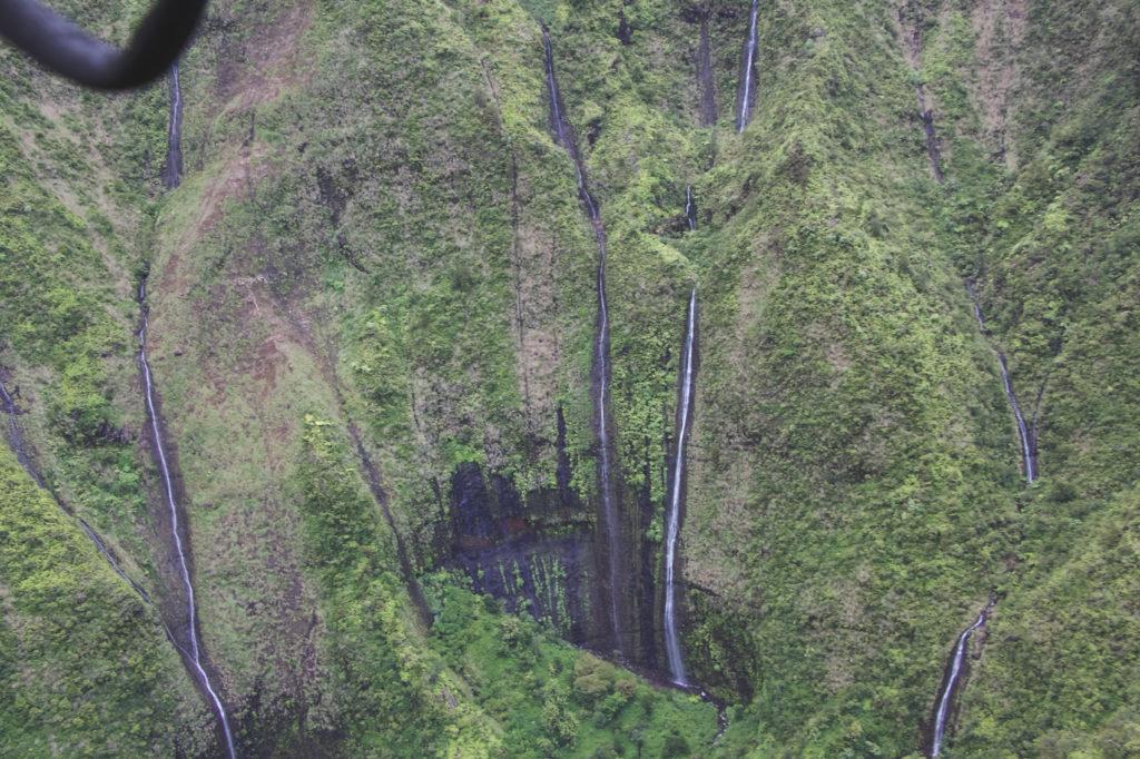 Kauai Helicopter Tour (9 of 48)