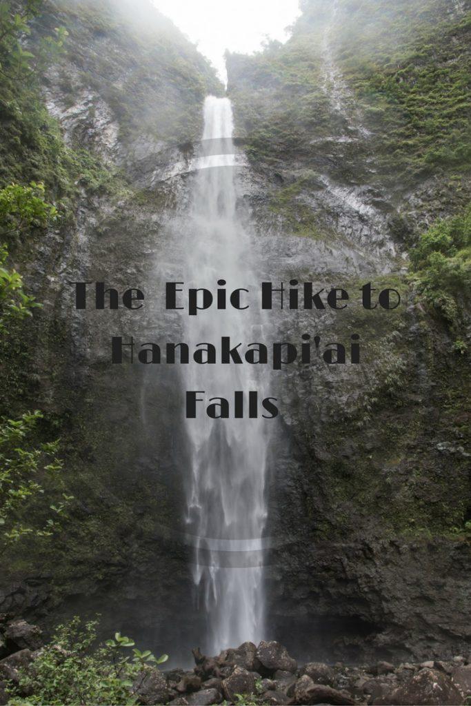 the-epichike-tohanakapiaifalls