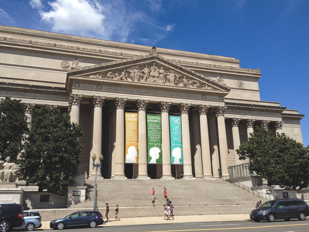 dc-museums-16-of-94