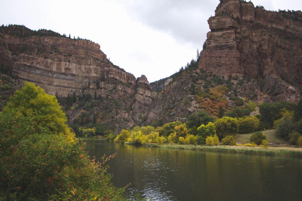 hanging-lake-trail-1-of-24