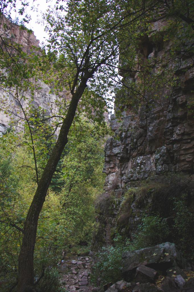 hanging-lake-trail-12-of-24