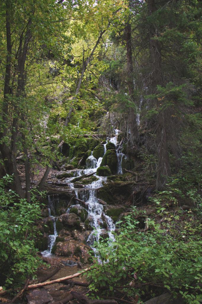 hanging-lake-trail-13-of-24