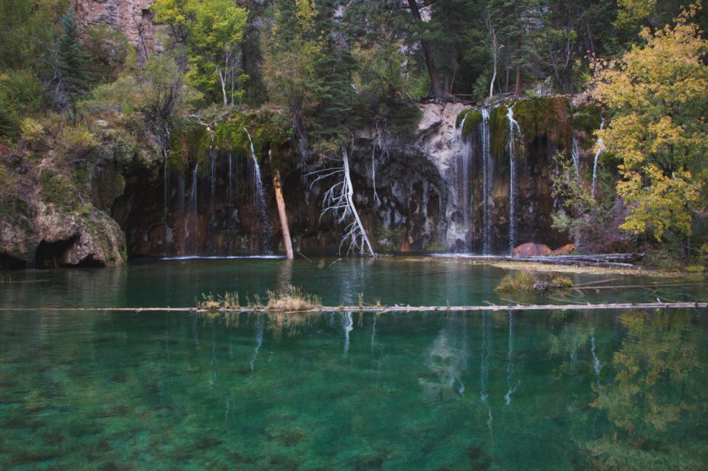 hanging-lake-trail-18-of-24